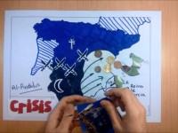¿Qué es un murciano? Historia de la Región de Murcia