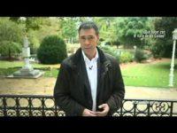 ¿Qué hacer con el Valle de los Caídos? (60 Minutos)