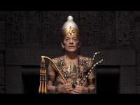 Ramsés el Grande (En Busca de la Historia)