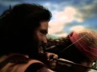 Ramsés y los carros de guerra (Batallas Legendarias)