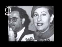 Relatos del Exilio – España, el primer exiliado por su condición sexual