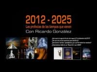 Ricardo González: Los tiempos que vienen