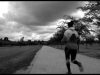 Running: la gran obsesión