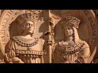 Salamanca (Ciudades para el Siglo XXI)