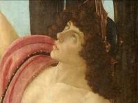 Sandro Botticelli – La Primavera