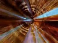 Sci-Trek 2×05 – Cazando el tiempo