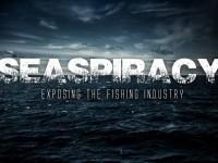 Seaspiracy: La conspiración del mar
