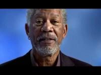 Secretos del Universo con Morgan Freeman 3 – ¿Es posible viajar en el tiempo?