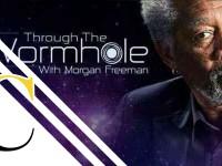 Secretos del Universo con Morgan Freeman – 1. ¿Qué ocurrió antes del principio?