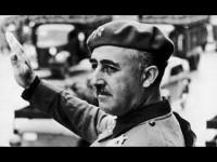 Septiembre de 1975. El franquismo en España