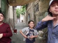 Siria: El terror sin fin (Reportero en Tiempos de Crisis)