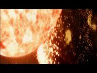 Sobrevivir en el Cosmos (Planeta Extremo)