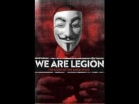 Somos Legión – La historia de los hacktivistas