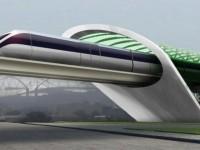 Soñar el Futuro 02 – El transporte
