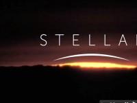Stellae, el gran documental sobre el sol