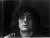 Syd Barrett (documental sobre el creador de Pink Floyd)