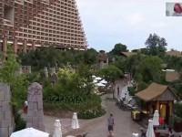 Tailandia (Los Lugares más Cool del Planeta)