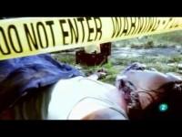 Técnicas forenses pioneras: Análisis de ADN para resolver crímenes