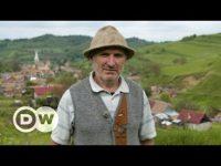 Tierra en venta: Rumanía malbarata su suelo agrícola