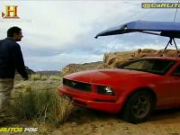 Top Gear – 4×4