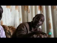 Toxic Somalia (La Noche Temática)