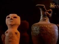 Tras las huellas de Aníbal (Secretos de la Arqueología)