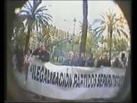 Ultraderecha española (Investigación TV)