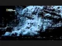 Un tsunami en las montañas (Segundos Catastróficos)