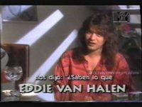 Van Halen – Rockumental