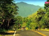 Viaje a las Filipinas (El Viajero Empedernido)