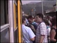 Viajeros al Tren 11/12 – Disfrutar al viajar