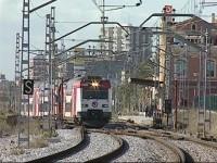 Viajeros al Tren 1/12 – Antiguas líneas, nuevos trenes