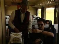Viajeros al Tren 3/12 – Noches en tren