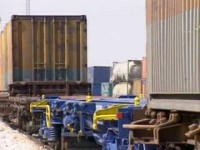 Viajeros al Tren 5/12 – Trenes mercantes