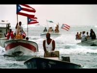 Vieques, Puerto Rico: Documental Histórico