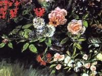 Vincent Van Gogh (Grandes Genios de la Pintura)