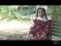 Violencia contra la mujer – Misoginia en Colombia