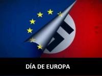 ¿Vuelve a dominar el fascismo en Europa?