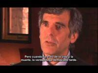 War made easy (subtitulado español)