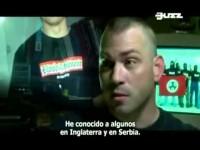 White terror (subtitulado español)