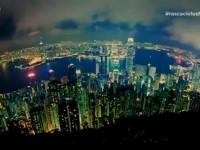 Y el Mundo Cambió 02 – Rascacielos